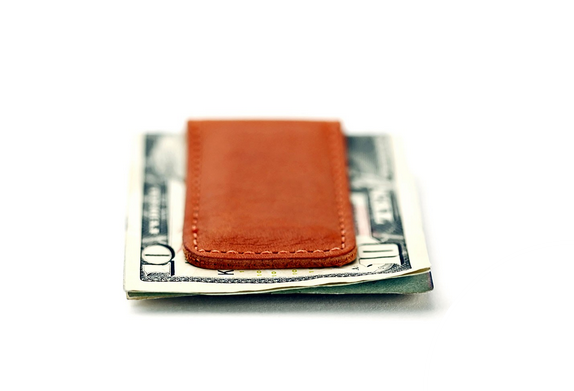 shinola-magnetic-leather-money-clip