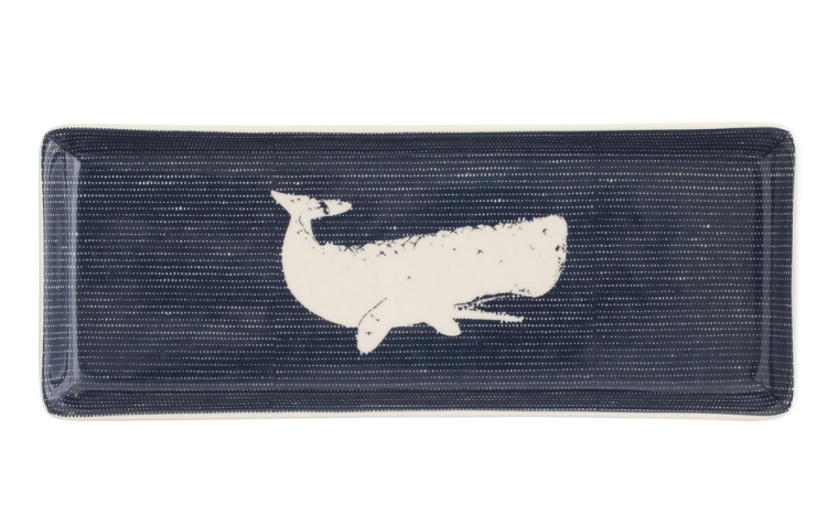 tray-whale-jcrew-derian