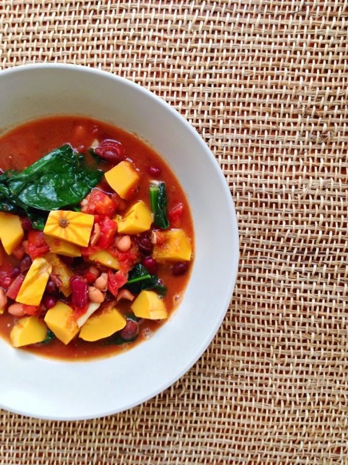vegetarian-chili-recipe-erica-chidi
