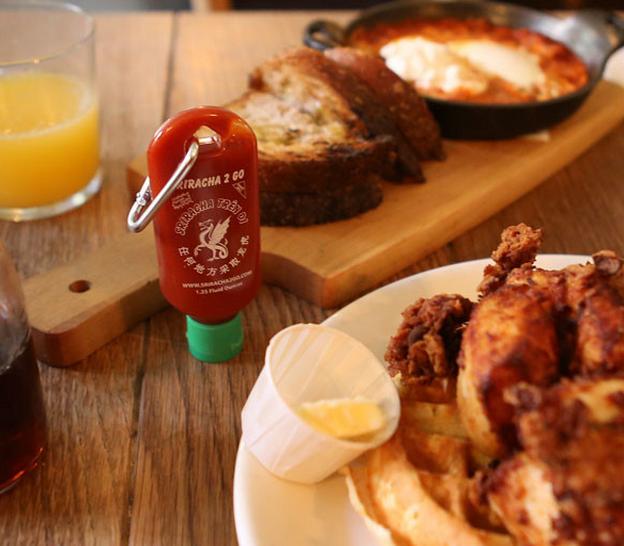 Sriracha-to-go-keychain