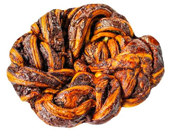 babka-breads-bakery-nyc