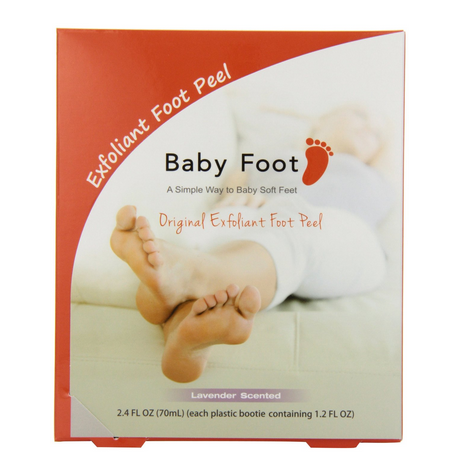 baby-foot-japanese-exfoliating-foot-mask