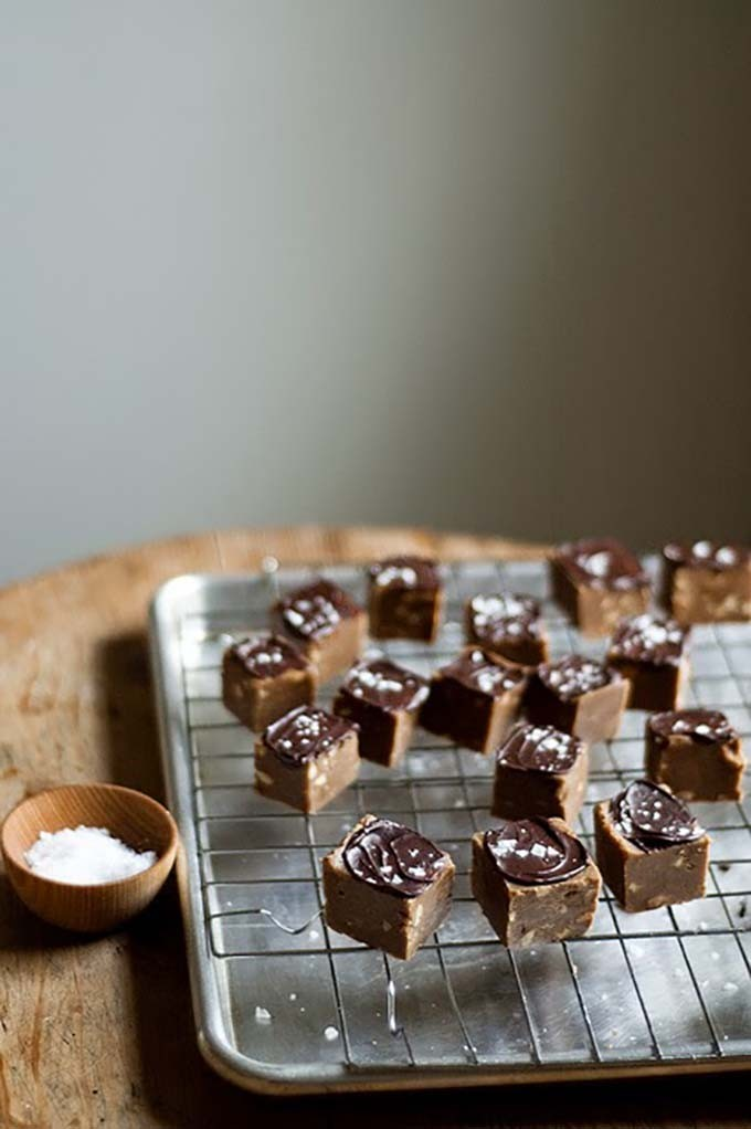 chocolate-peanut-butter-fudge-cupofjo