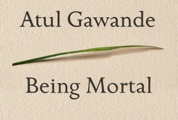 being-mortal-atul-gawande
