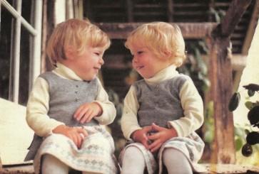 joanna-goddard-lucy-twins-paris