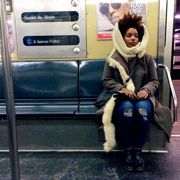 latonya-yvette-subway