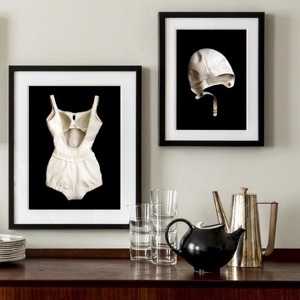 affordable art a cup of jo. Black Bedroom Furniture Sets. Home Design Ideas