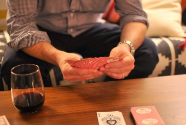 two-person-card-games-cupofjo