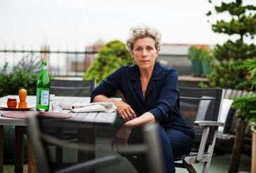 frances-mcdormand-nytimes1