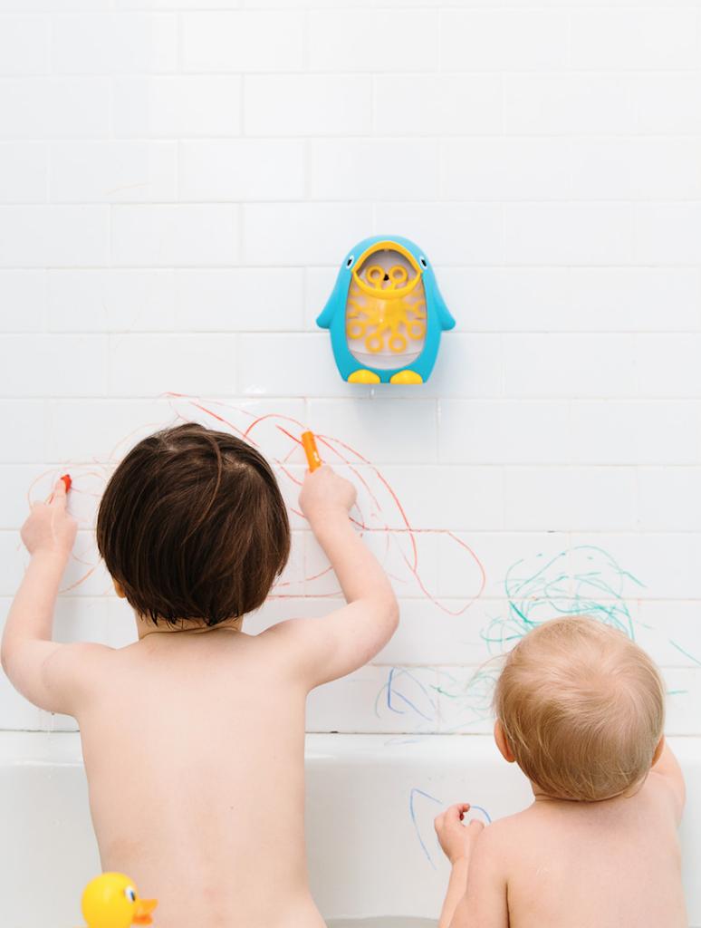 Munchkin Bath Toys | A Cup of Jo