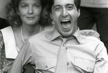 diane-keaton-al-pacino-godfather