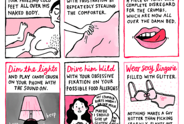 gemma-correll-comic-how-to-drive-him-crazy-in-bed1