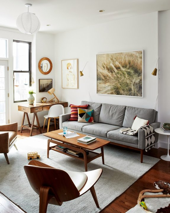 joanna-goddard-house-tour-living-room-brooklyn