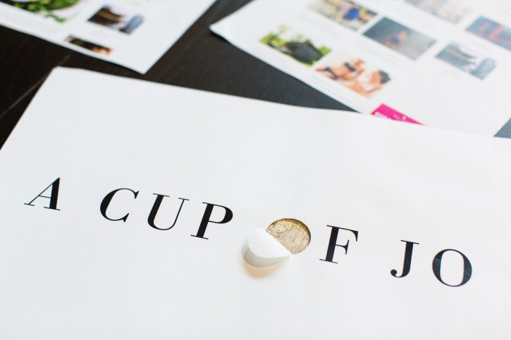 Cup of Jo -new-site-header
