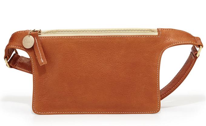 2cb3d2cde099 Would You Wear a Fanny Pack Belt Bag