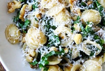 best-easy-pasta-dinner-orechiette-with-spring-greens