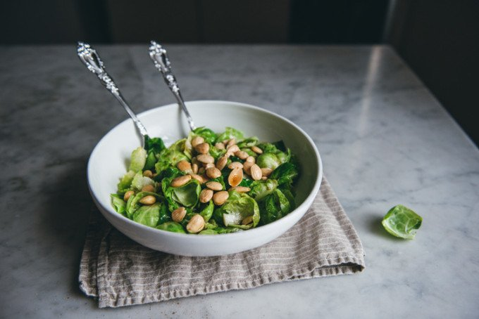 brussels-sprout-salad