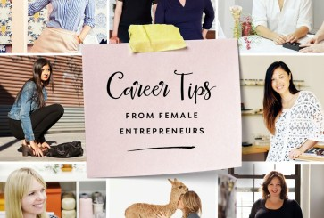 cup-of-jo-career-tips-entrepreneurs