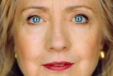 hillary_clinton_crop