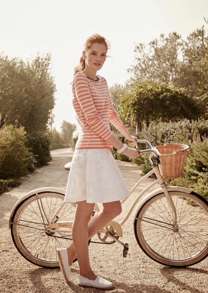 jmclaughlin-skirt-