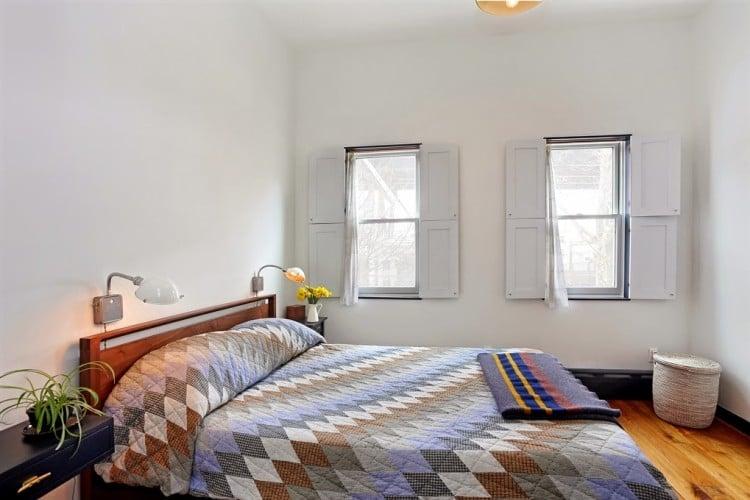 master-bedroom-townhouse-for-sale-gowanus