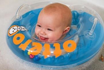 otteroo-baby-floatie