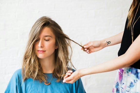 pro-tips-for-parting-your-hair