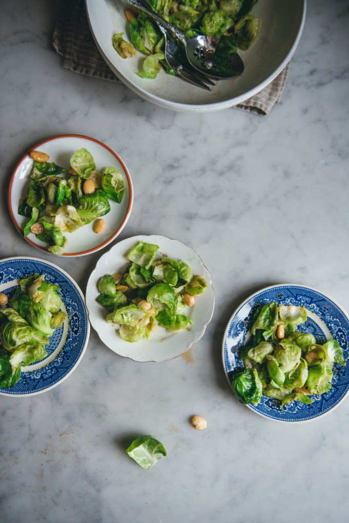 warm-brussels-sprout-salad