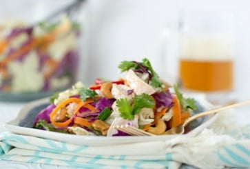 asian-chicken-salad-dressing