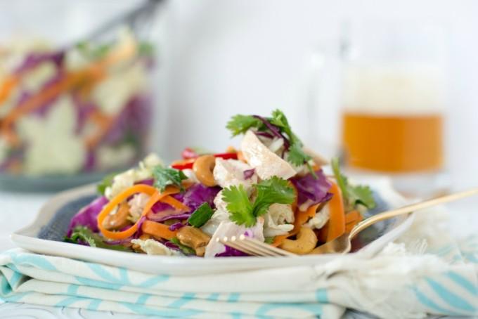 asian-chicken-salad-dressing