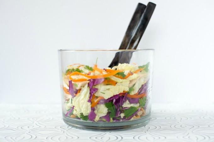 asian-chicken-salad-ingredients