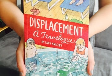displacement-lucy-knisley