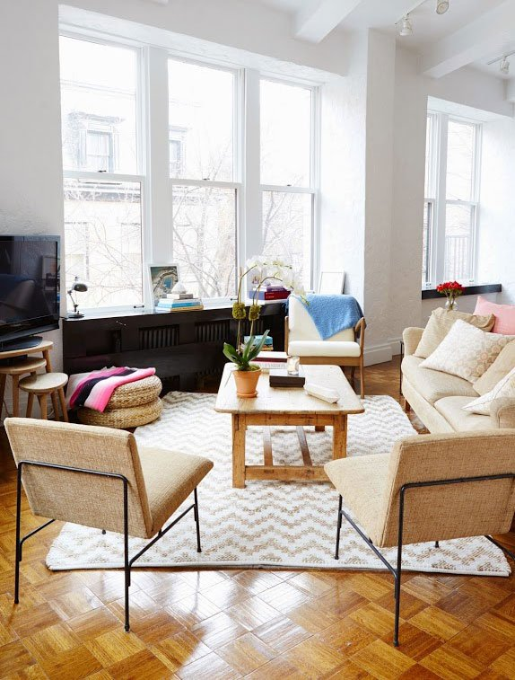 house-tourliving-room-ariane-goldman-west-village-home-inspiration-house-tour-cupofjo