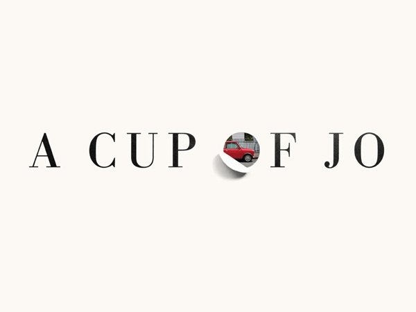 Food - Recipes and Entertaining - A Cup of Jo