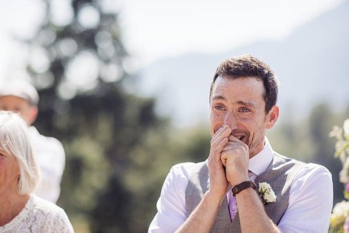 moment_junkie_AC_Wedding