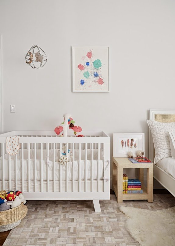 nursery-inspiration-NYC-apartment-tour-cupofjo
