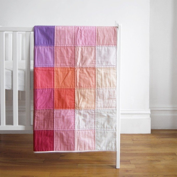 one-of-one-goods-quilts-beautiful-baby-graphic-heirloom-quilts-