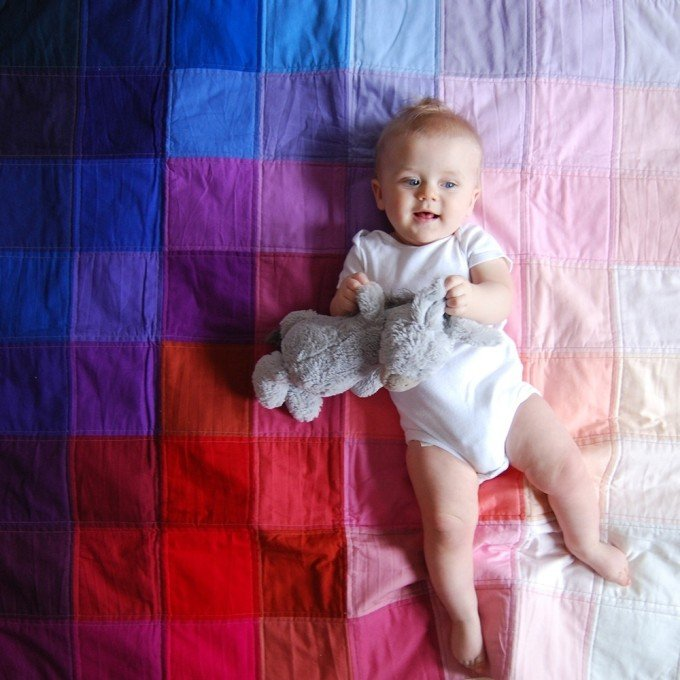 one-of-one-goods-quilts-beautiful-baby-graphic-heirloom-quilts