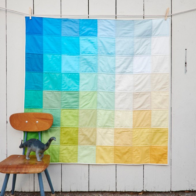 one-of-one-goods-quilts-beautiful-baby-graphic-heirloom-quilts-hopewell