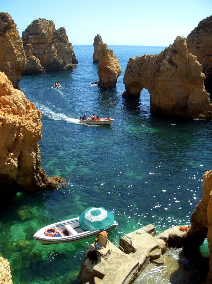 portugal-beach-Raúl-Deamo-portugal