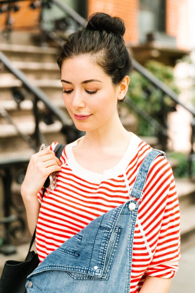 spring-overalls