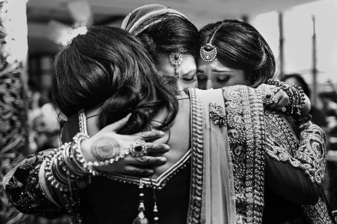 three-sisters-by-rahul-khona