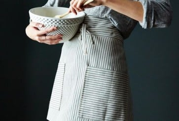 ticking-apron-vermont-cotton