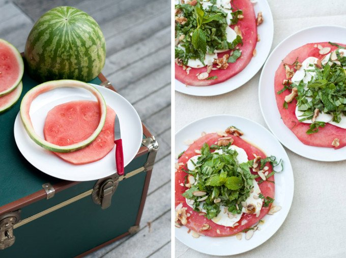watermelon-salad-