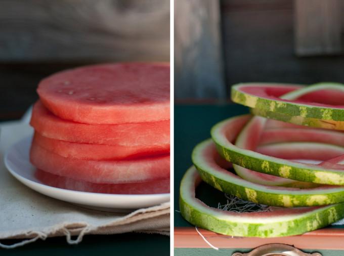 watermelon-mozzarella-salad-steps