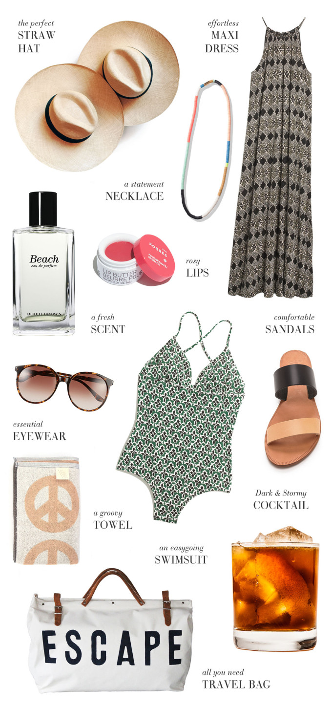 what-to-wear-vacation-italy-europe-travel-uniform-packing-tips-joanna-goddard
