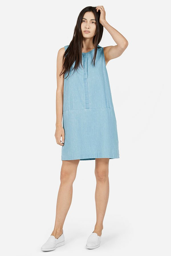 15 Summer Dresses Under $150 | Cup of Jo