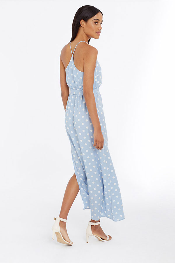 15 Summer Dresses Under $150   Cup of Jo