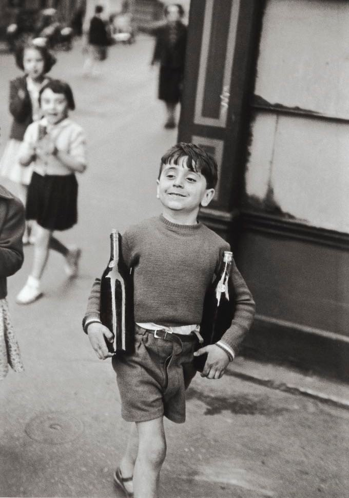 boy-with-wine-france-bresson