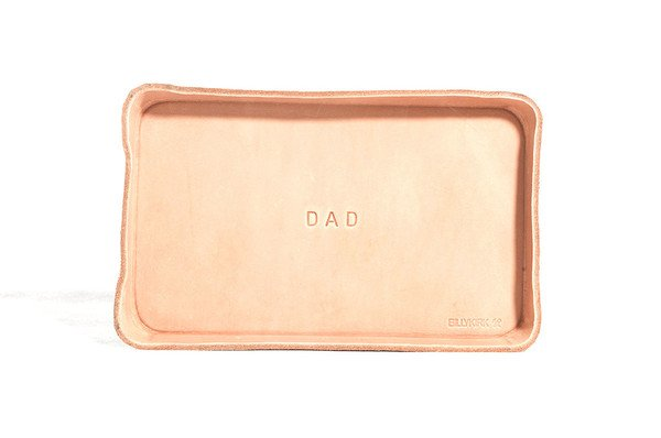 dad-leather-tray